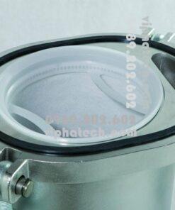 Túi lọc nước